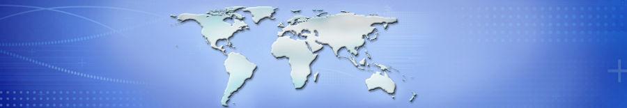Professional Freight Services Australia - PFS